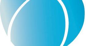 oiy:n logo